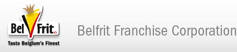Belfrit Franchise Corporation
